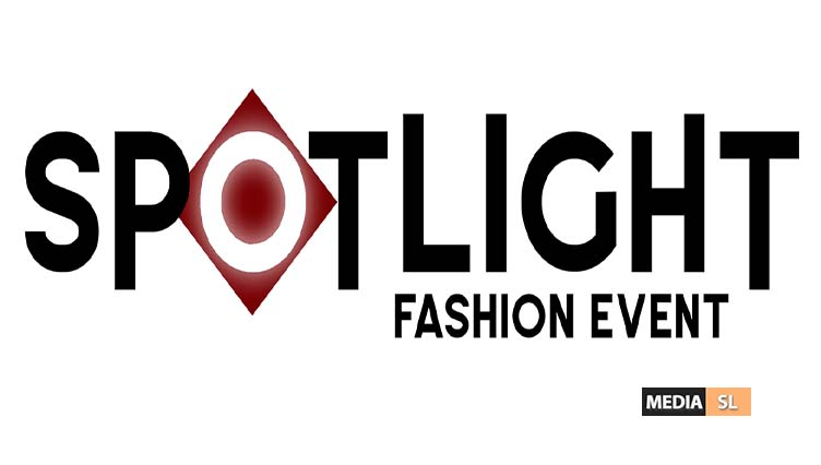 SPOTLIGHT FASHION Event – October 2019