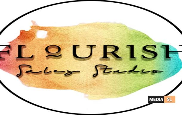 Flourish Event – November 2019