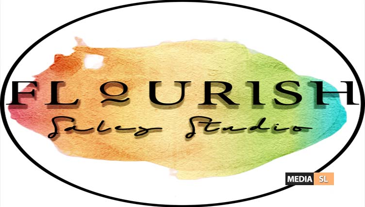 Flourish Event – March 2020