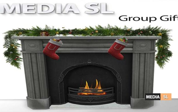 Media SL VIP Group – Gift