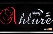 Ahlure - Fashion & Lingerie - Shop