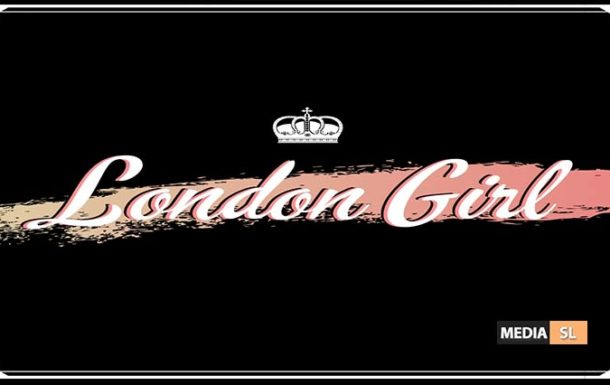 London Girl Main store – Shop