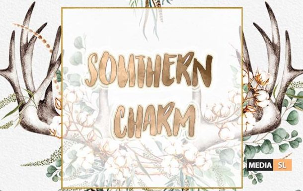 Southern Charm Event – UPCOMING