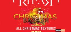 Christmas Bazaar – Sale