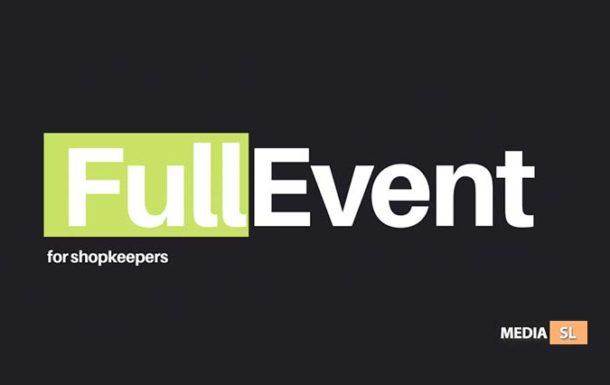 Fullevent – May 2020