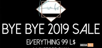 Everything – SALE