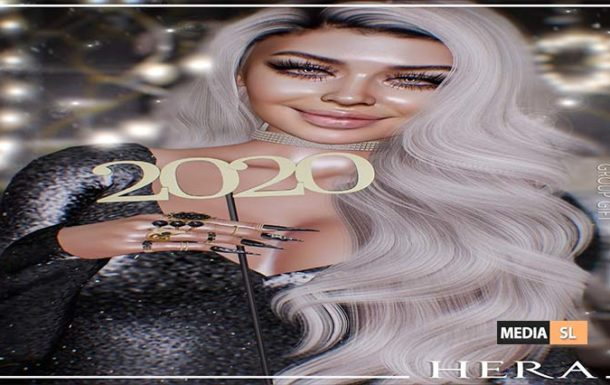 2020 Group – Gift