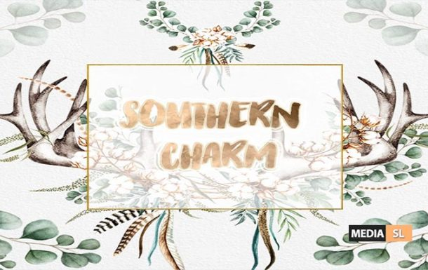 Southern Charm Event – February 2020