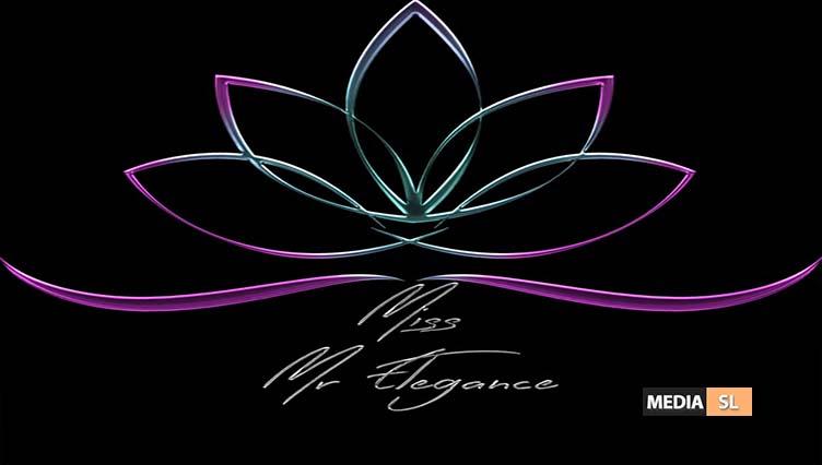 Miss & Mr Elegance 2021 Pageant – Second Registration