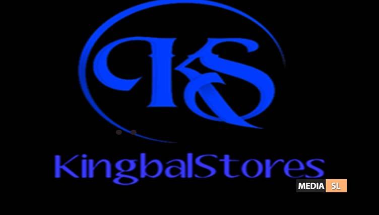 KingbalStores – Shop