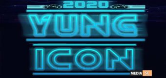 YUNG ICON – January 2020