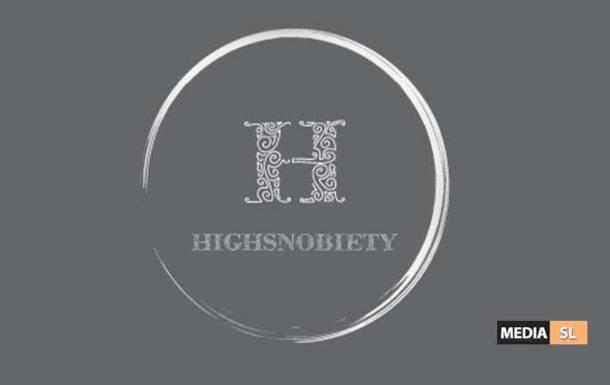 Highsnobiety – BLOG
