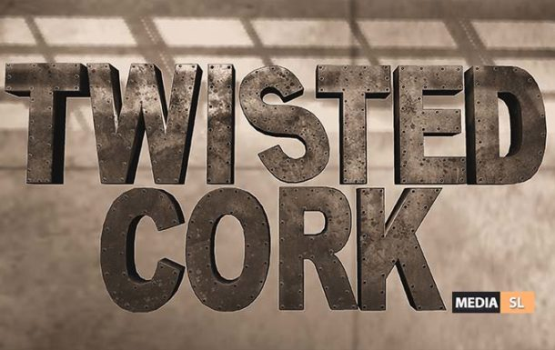 Twisted Cork Wine & Rock Bar – Club