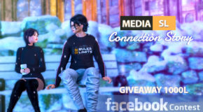MEDIA SL Connection Story – Video