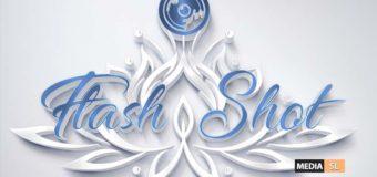 FlashShot Event – February 2020
