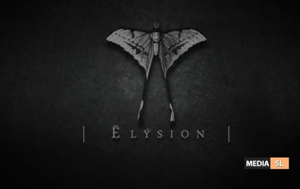 Elysion – Place