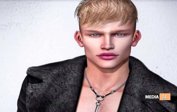 Remi skin – News Men
