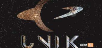 UniK Event – August 2020