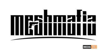 Meshmafia – Shop