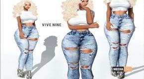 Vive Nine @ Uber – March 2020 – NEW