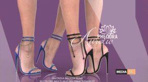 Aurelie Heels ♥ – NEW