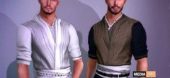 Haider Outfit – NEW MEN