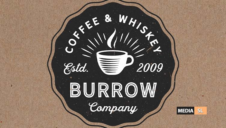 Burrow Coffee & Whiskey Co – Place
