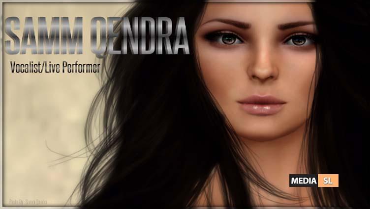SAMM QENDRA CONCERT LIVE TODAY @ VERSUS EVENT !! – Show