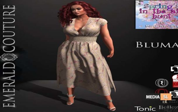 EC-Bluma-Dress – NEW