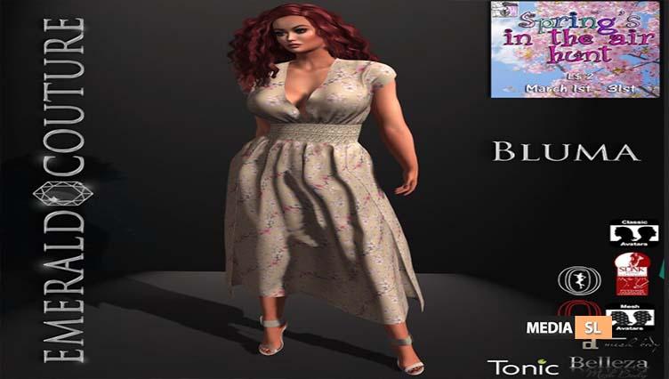 EC-Bluma-Dress – NEW