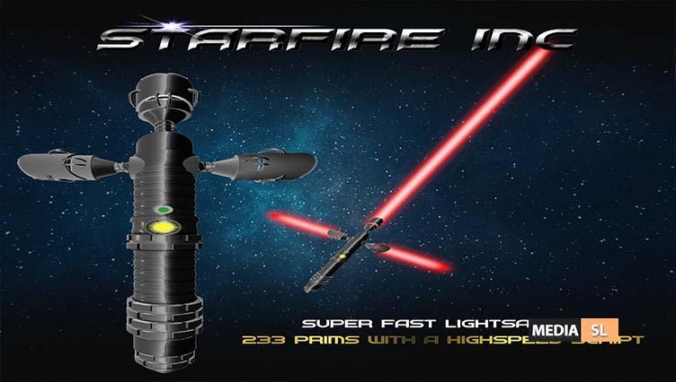 Awakening of the Force – Gift