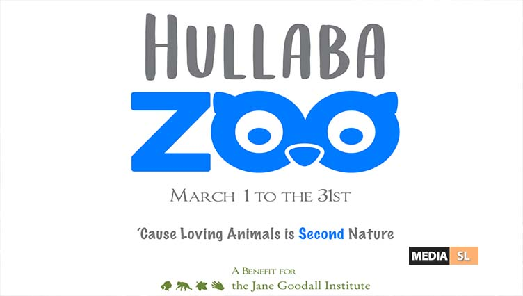 HullabaZoo Event– March 2020