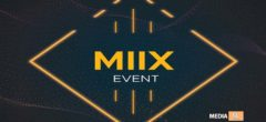 MIIX EVENT – May 2020