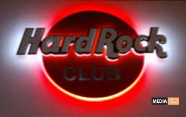 hard rock shop – Shop