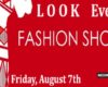 LOOK EVENT FASHION SHOW