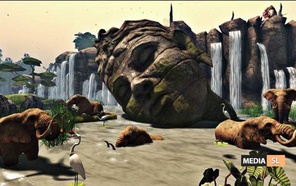 Agra Adara – BLOG