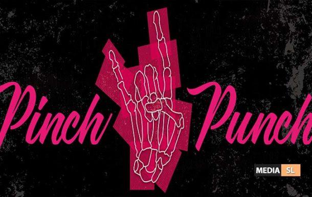 ::PinchPunch:: – Shop