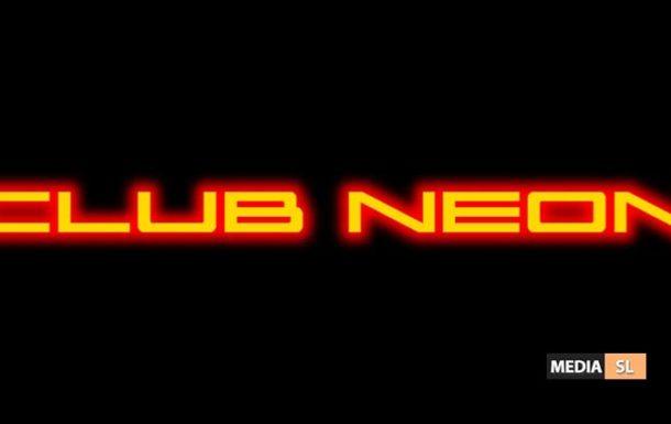 Club Neon – Club