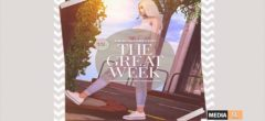 THE GREAT WEEK – Sale