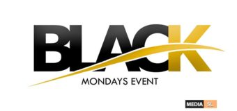 Black Mondays – June 1 – Sale