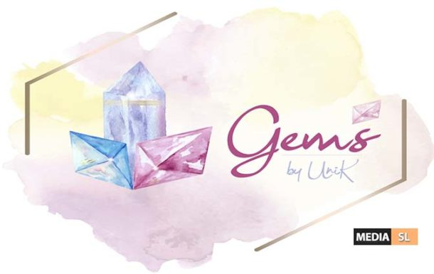 GEMS Event – June 2020