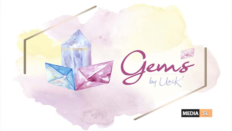 GEMS Event – August 2020