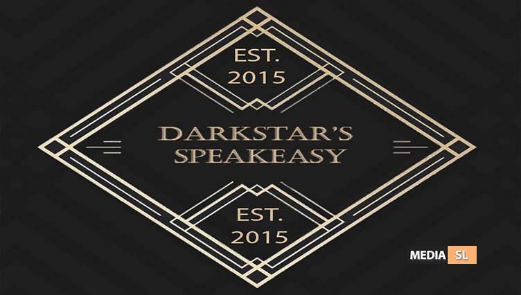 Darkstar's Speakeasy – Club