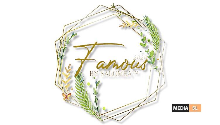 Famous – Shop