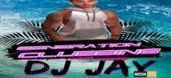 Dj Jay (jayoff91) – DJ