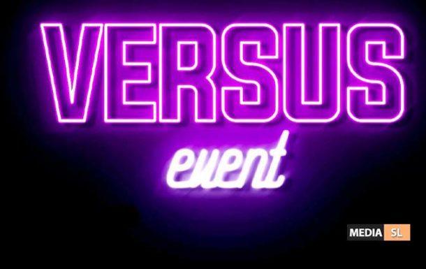 Versus Event – June 2020