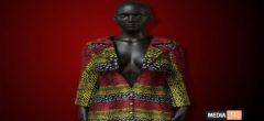Rayon Dress Shirt AD – NEW