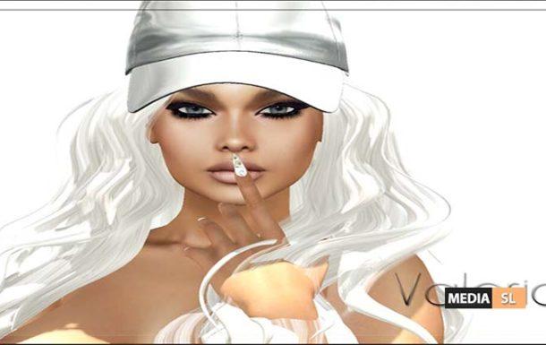 VALERIA SKIN for GENUS HEAD – NEW