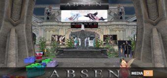 STORE ABSEN – Shop