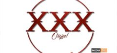 XXX Original Event – August 2020